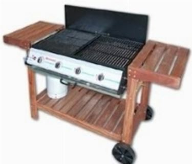 barbecuegiardino2